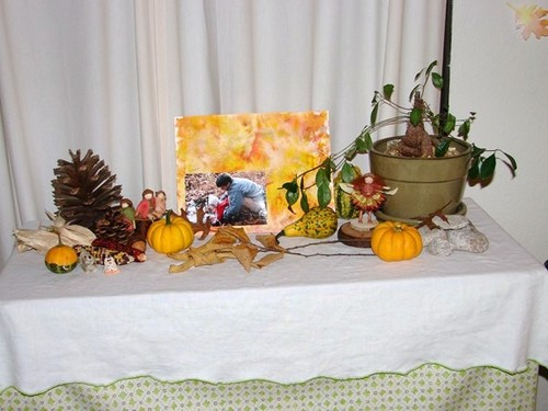 Fall_table