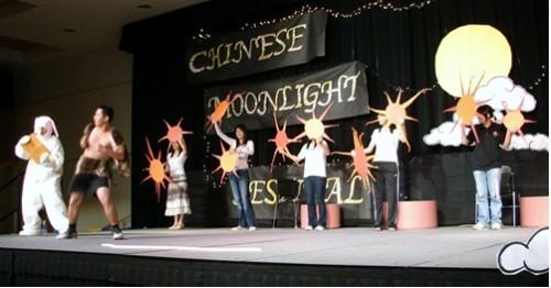 Chinese_moonlight_festival_2