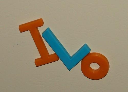 Ivos_name