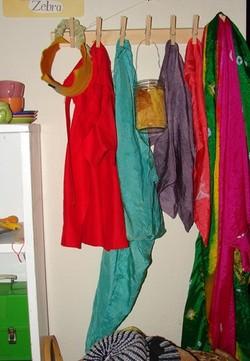 Dress_up_clothes_2