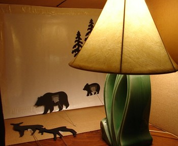 Shadow_puppet_1_3