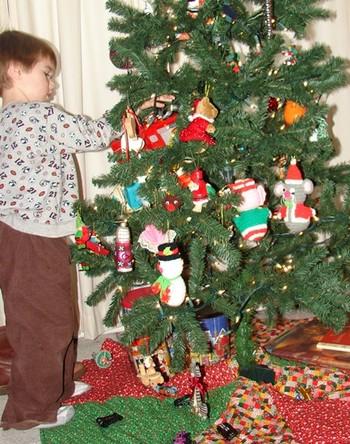 Christmas_tree2