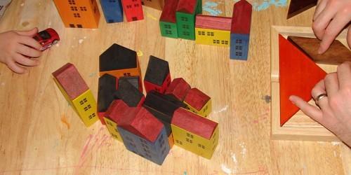 Little_houses