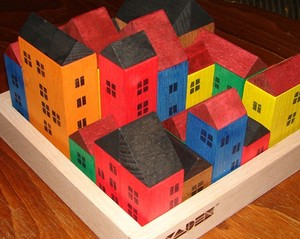 Little_houses2_2