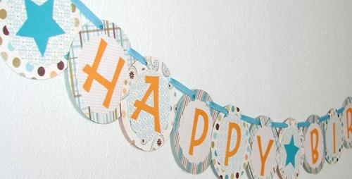 Birthday_banner_2