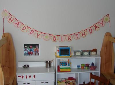 Birthday_banner_3_2