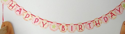 Birthdaybanner1