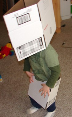 Box_boy