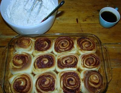 Cinnamon_rolls3