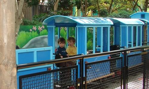 Amusement_park4_2