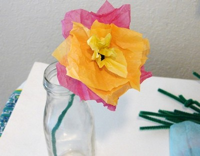 Tissue_paper_flowers4_2