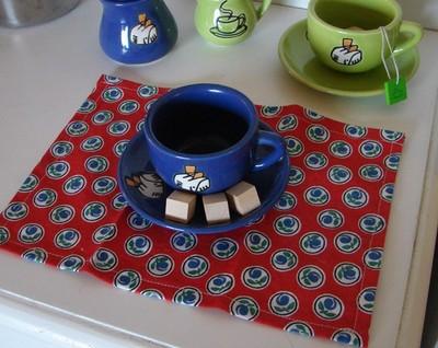 Cloth_napkins2