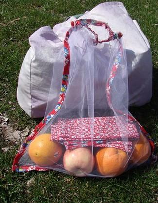 Produce_bag