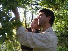 Fall_2006_075_2